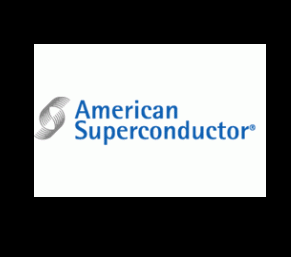 american cuperconductor