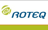 Roteq Machinery Inc