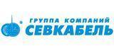 Продукцией «Севкабеля» заинтересовался метрополитен и Метрострой Северной столицы