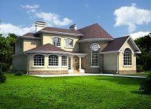 загородный дом - построить или купить готовый