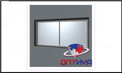 Высококачественные двери для кабинетов по оптовой цене