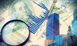 Коммерческая недвижимость как капиталовложение