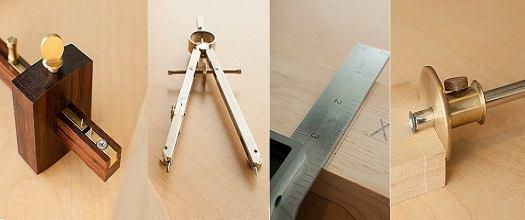 маркировочный инструмент строителя